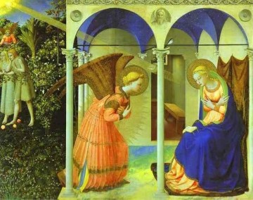medium_angelico27_Altarpiece_de_l_Annonciation_1430-1432._Florence._Tempera_o_jpeg.jpg