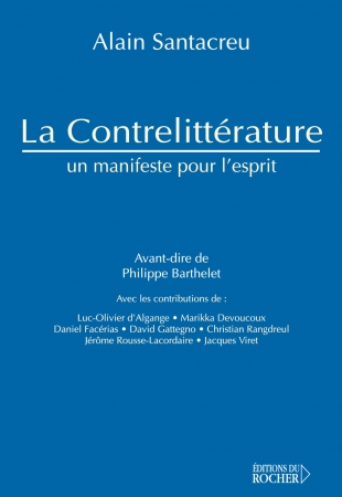 medium_la_contrelitterature.4.jpg