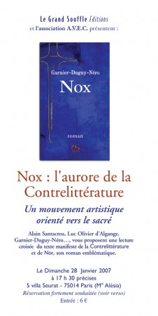 medium_page_1_flyer_contrelitterature.jpg