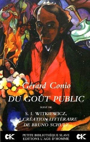 littérature,politique