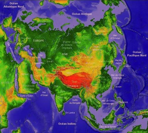 EurasieTopo.jpg