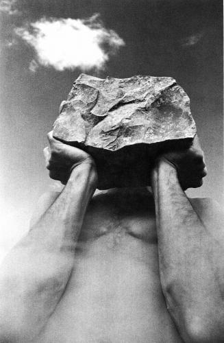 Christian Vogt, 1978.jpeg