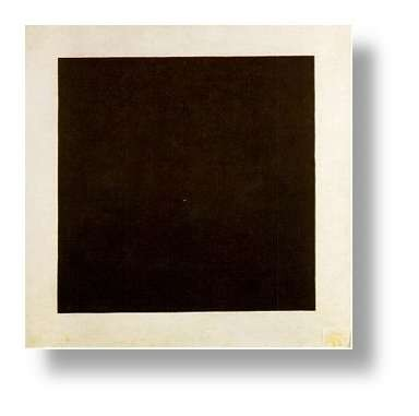 carré noir.jpg