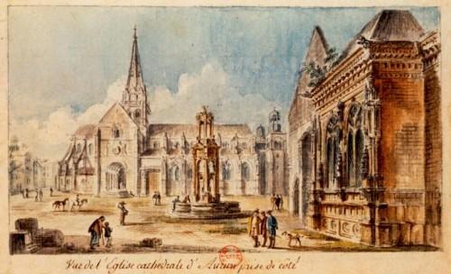 Cathédrale d'Autun.jpg