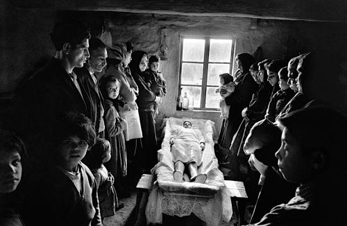 Josef Koudelka, 1963.jpg