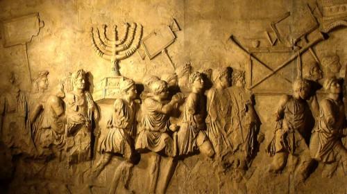gnose,gnosticisme,siméon le juste,jean borella,grande assemblée,tanaïm,ben sira,littérature sapentielle,ecclésiastique,hakhanim