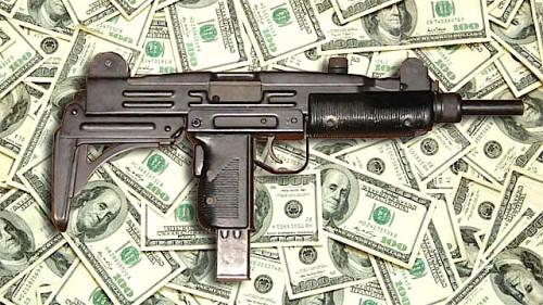 Financement-terrorisme.jpg