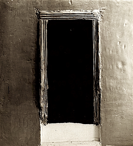 Porte du silence.jpg