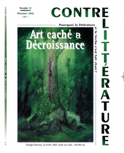 Couverture 21.jpg