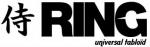surlering_logo.png