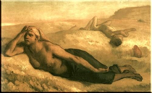 1849 Agar et Ismael.jpg