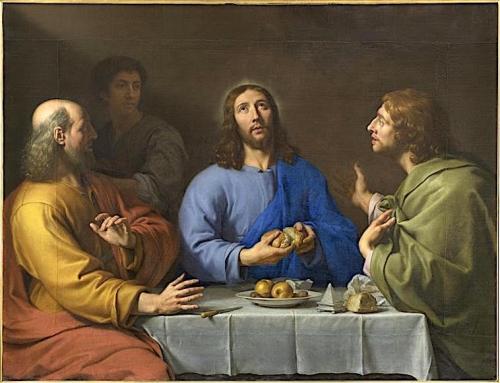 Les disciples d'Emmaüs.jpeg