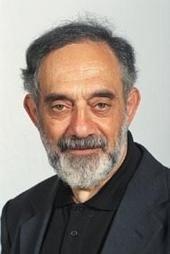 John S. Romanides.jpg