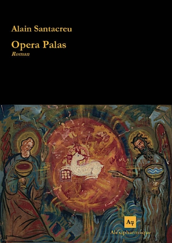 125-opera-palas-alain-santacreu.jpg