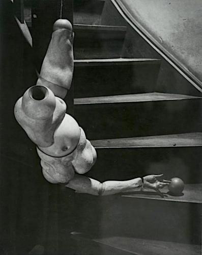 La poupée, 1935.jpg