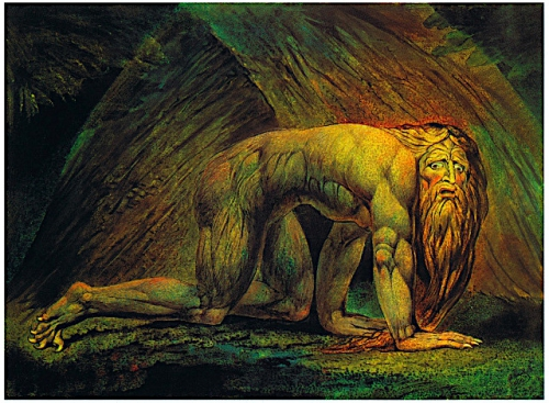 william-blake_nabuchodonosor_1795.jpg
