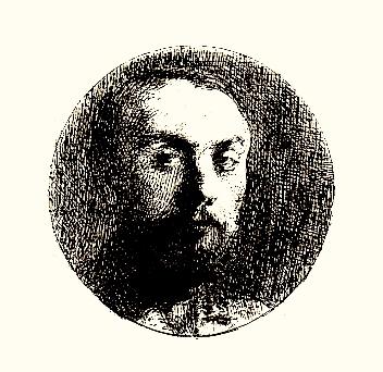 Jules Bois 2.jpg