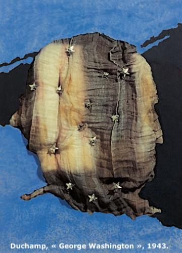 alain boton,christine sourgins,pierre souchaud,marcel duchamp,nicolas bourriaud,catherine grenier,delacroix,picasso,femmes d'alger,gilles lipovetsky,jean serroy,rené girard.