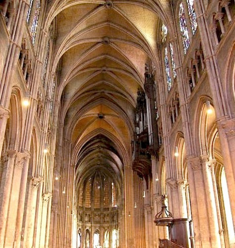 cathedrale-chartres-nef.jpg