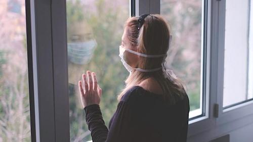 stress-angoisse-confinement-virus-solitude-enfermement-56dbea-0@1x.jpeg