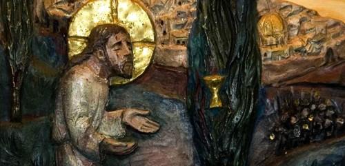 Gethsémani-la-prière-Abbaye-Notre-Dame-des-Neiges.jpg