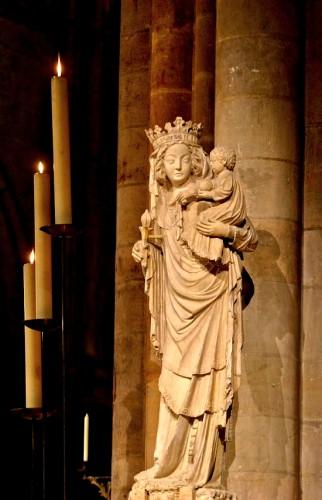 Notre-Dame-au-pilier.jpg